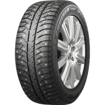 Bridgestone Ice Cruiser 7000 215/60 R17 100T